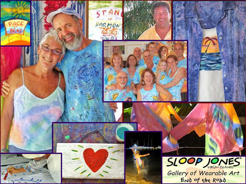 sloop jones website image 122912